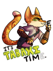 Its_Tabaxi_Time-FINAL