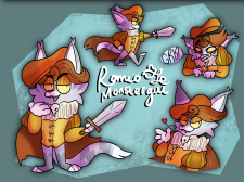 MYM_horrorvale-entry