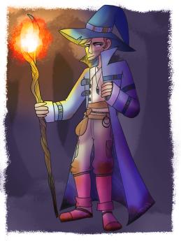 student_loan-wizardDesign