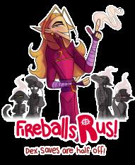 FIREBALLSRUS-SHIRT_V2